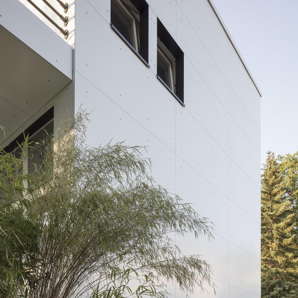 Haus Feistel