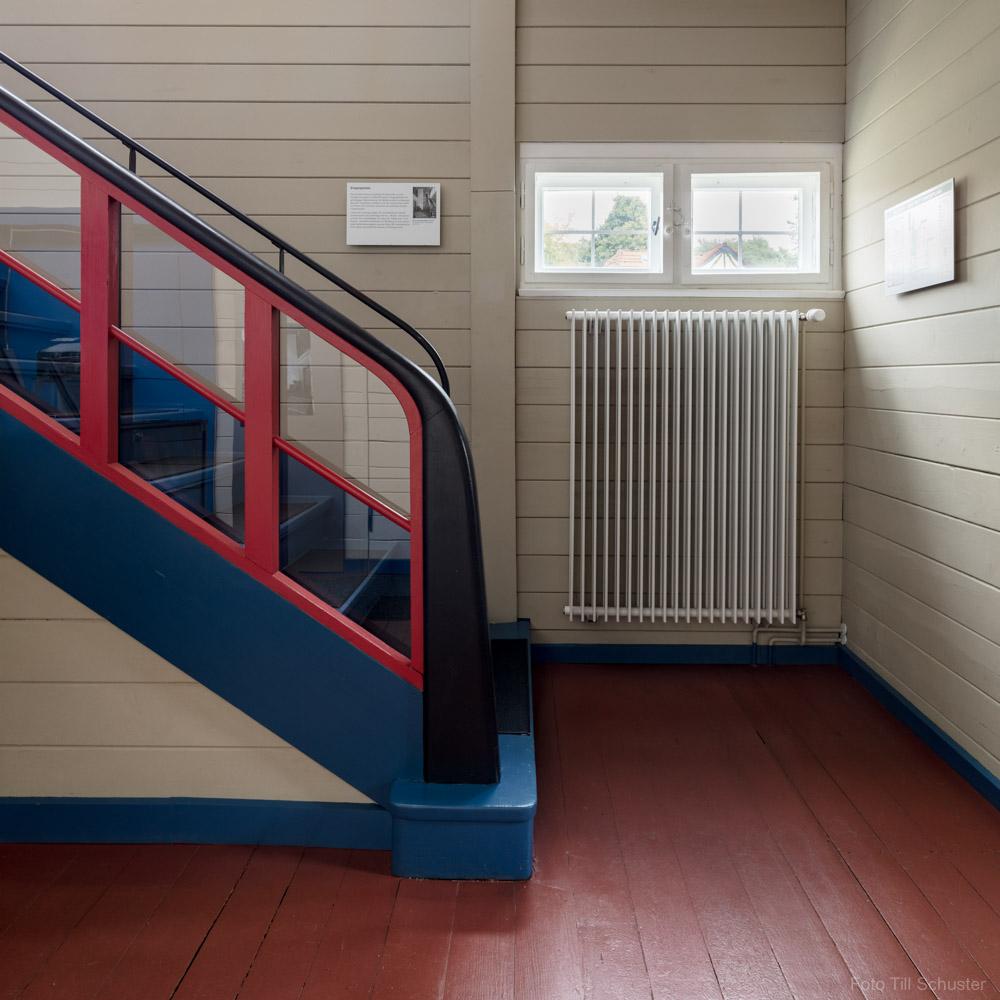 Haus Wachsmann Niesky