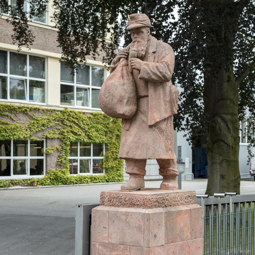 Nowa Strumpffabrik Bernsdorf