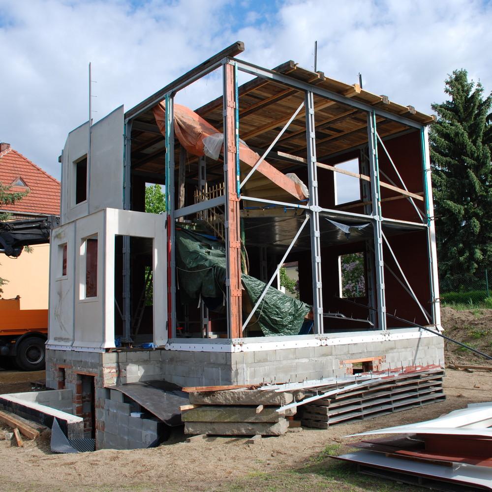 Stahlhaus3_1000px